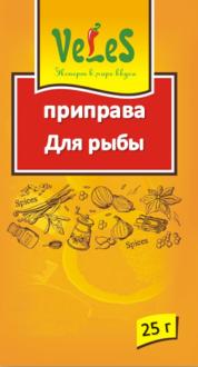 dlya-ryby
