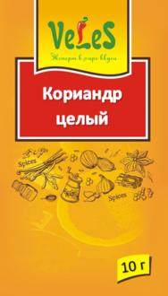 koriandr-tselyj