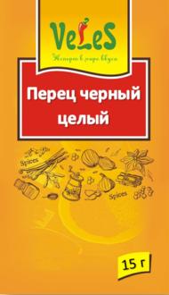 perets-chernyj-tselyj
