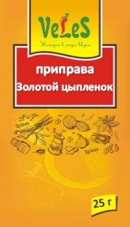 zolotoj-tsyplenok